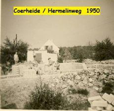 07_Coerh Hermelin 1950